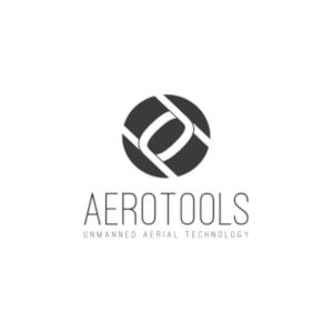 AeroTools3