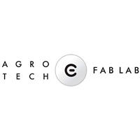 AgroTechFabLab