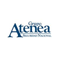 GrupoAtenea