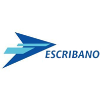 LogoMecanizadosEscribano