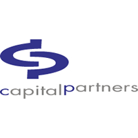 CapitalPartners