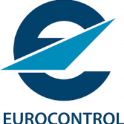 logo_eurocontrol