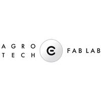 AgroTechFabLab