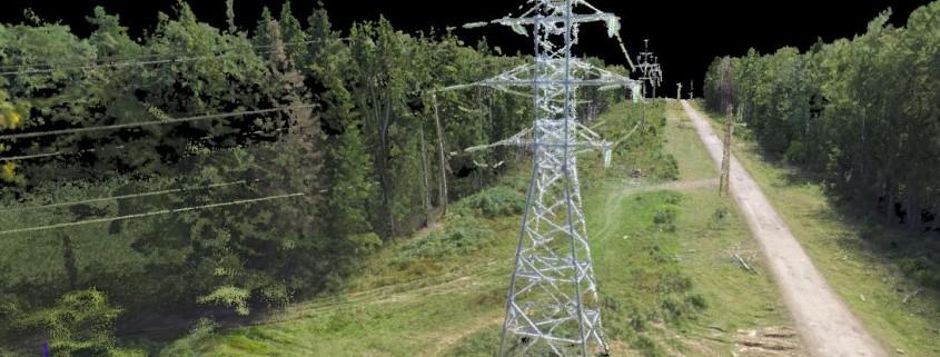 TorreEléctrica