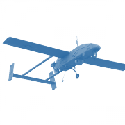 avión-1